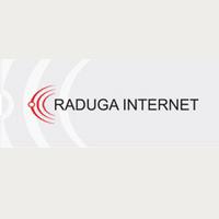 Спутниковый интернет РАДУГА ИНТЕРНЕТ